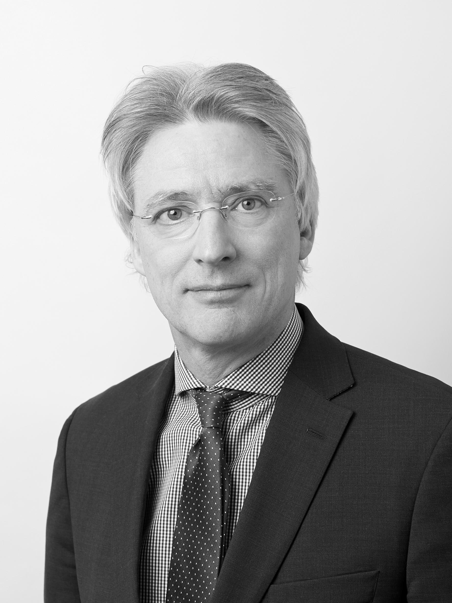 PM 19/15: Deutscher Anwaltverein: Ulrich Schellenberg zum